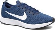 Chaussures de sport Homme Nike Dualtone Racer