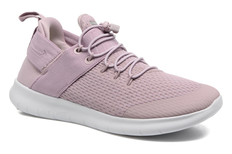 Grandes descuentos últimos zapatos Nike Wmns Nike Free Rn Cmtr 2017 (Rosa) - Zapatillas de deporte Descuento