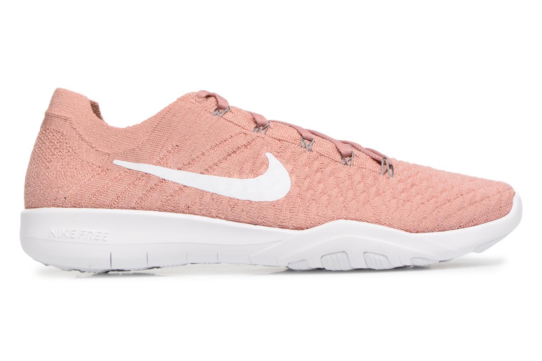 authentiek Nieuwe Collectie Online Te Koop Nike Wmns Nike Free Tr Flyknit 2 Roze Goedkope Koop Footlocker Finish Hoe Veel Krijgen De Laatste Mode ZLFSqu