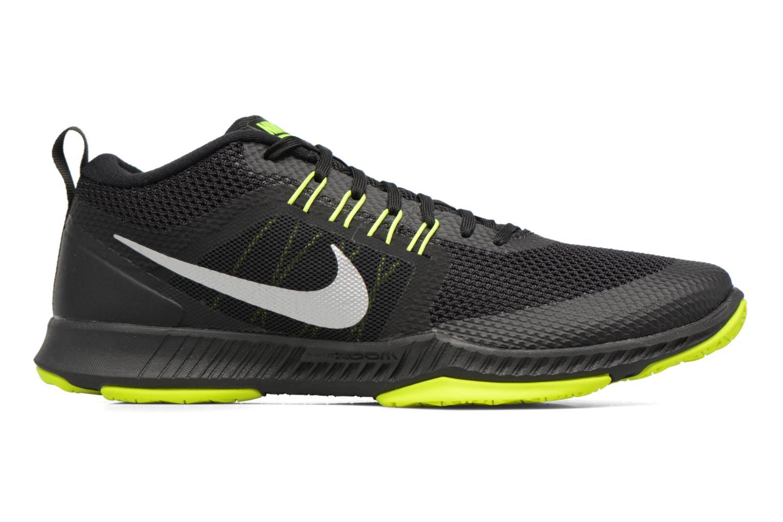 Chaussures de sport Nike Nike Zoom Domination Tr Noir vue derrière