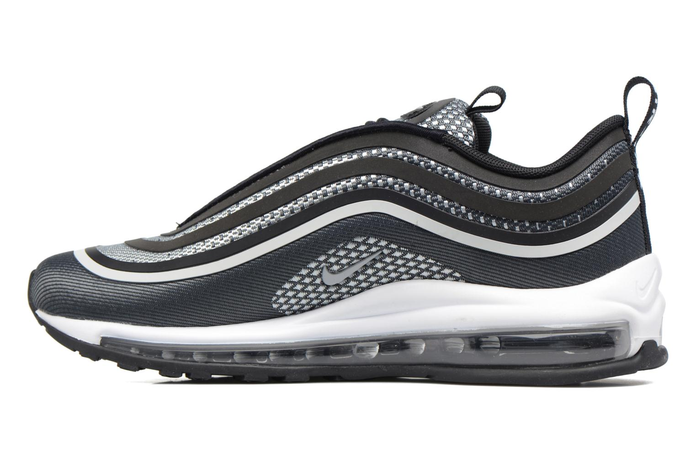 Sneakers Nike W Air Max 97 Ul '17 Grå se forfra