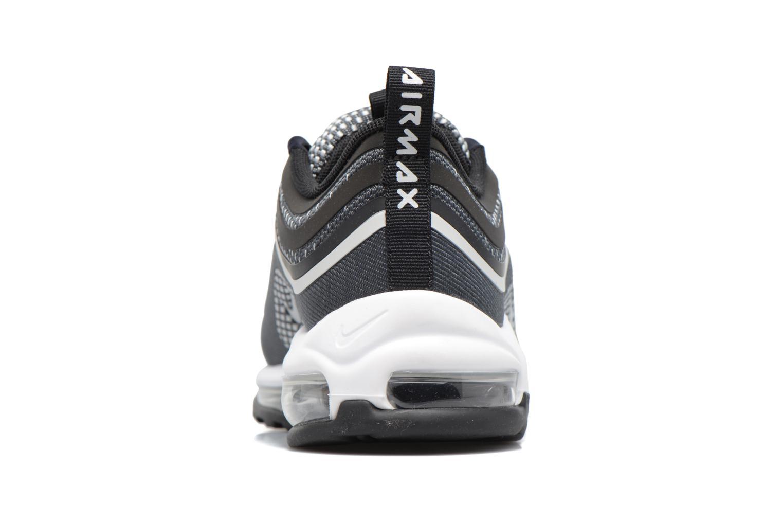 Baskets Nike W Air Max 97 Ul '17 Gris vue droite