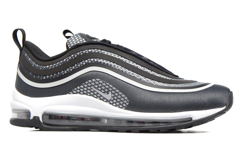 Sneakers Nike W Air Max 97 Ul '17 Grå se bagfra