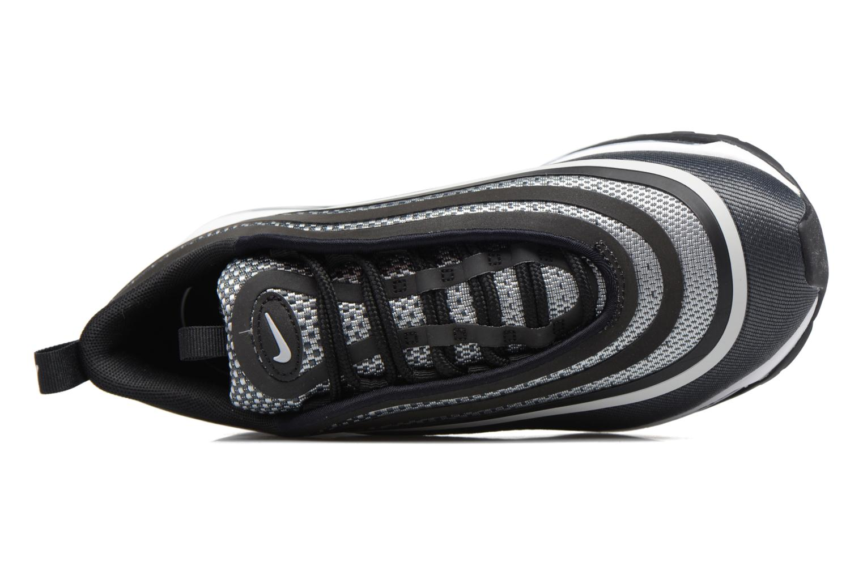 Sneakers Nike W Air Max 97 Ul '17 Grå se fra venstre