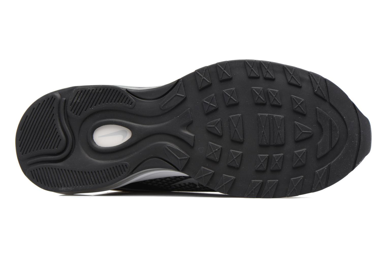W Air Max 97 Ul '17 Black/Pure Platinum-Anthracite-White