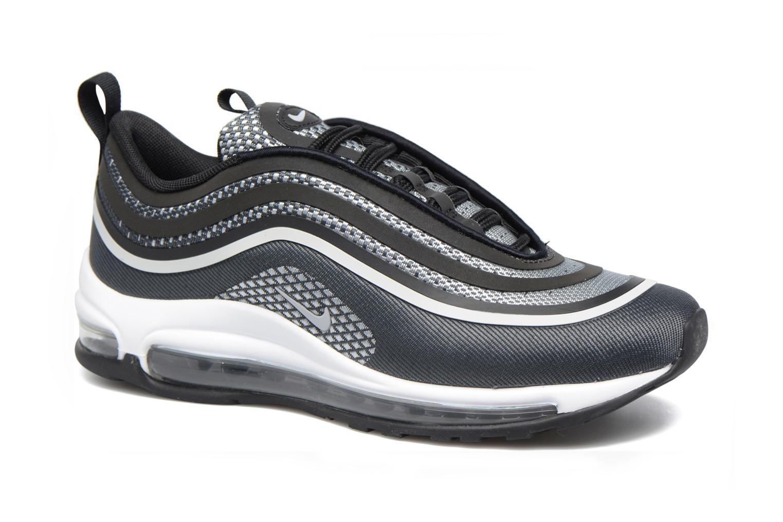 Sneakers Nike W Air Max 97 Ul '17 Grå detaljeret billede af skoene