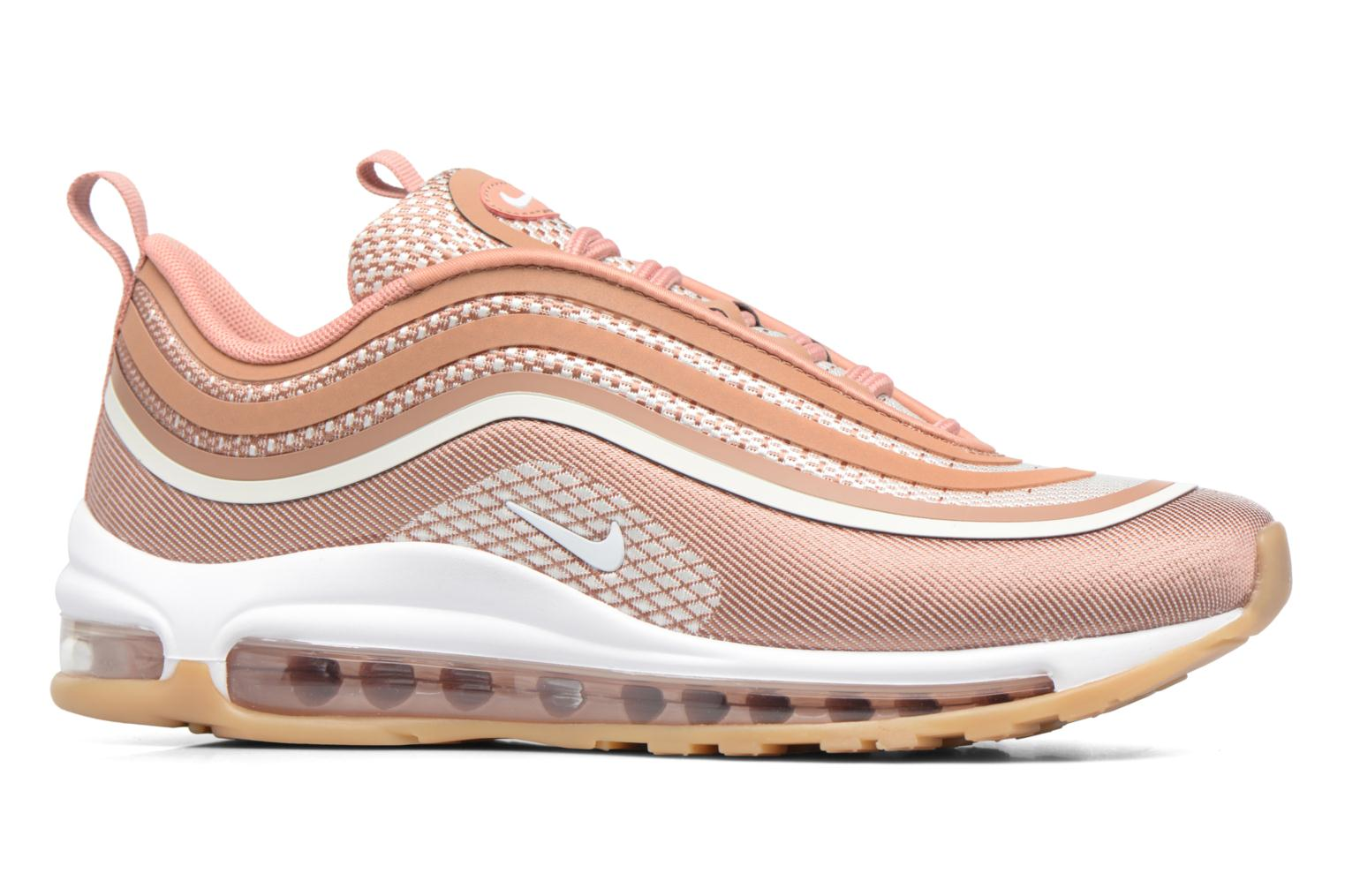 Sneakers Nike W Air Max 97 Ul '17 Roze achterkant