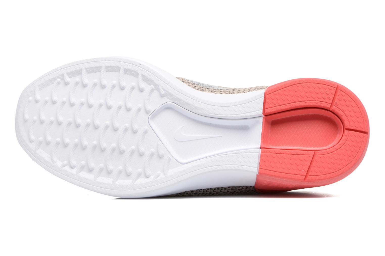 Nike W Nike Duell Racer Grå Billig Salg I Kina GjijM
