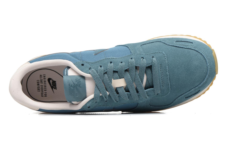 Baskets Nike Nike Air Vrtx Ltr Bleu vue gauche