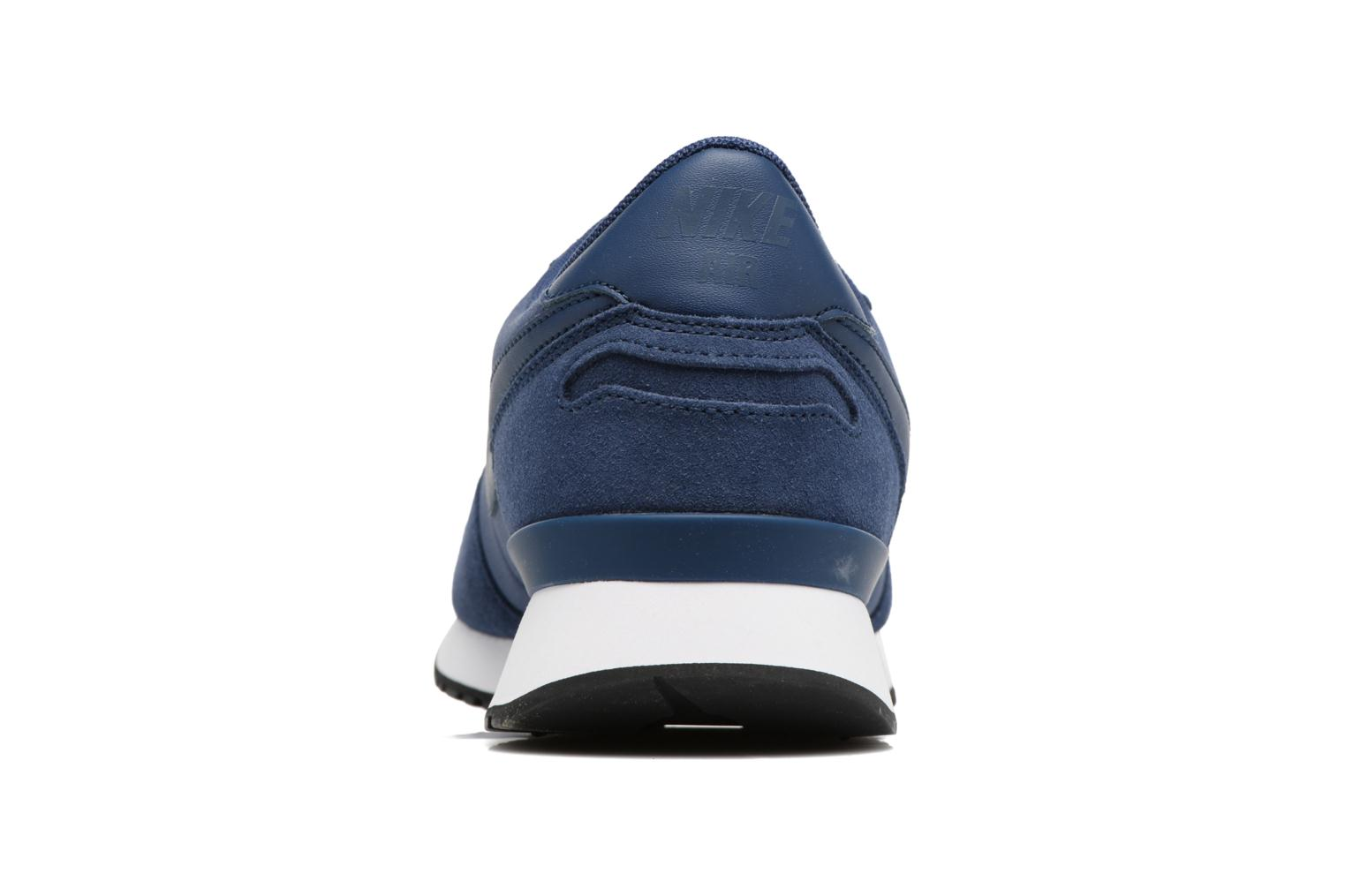 Nike Air Vrtx Ltr Navy/Navy-White-Black