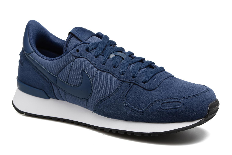 Baskets Nike Nike Air Vrtx Ltr Bleu vue détail/paire
