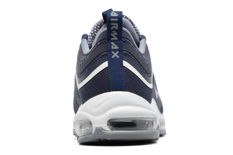 Baskets Nike Air Max 97 Ul '17 Bleu vue droite
