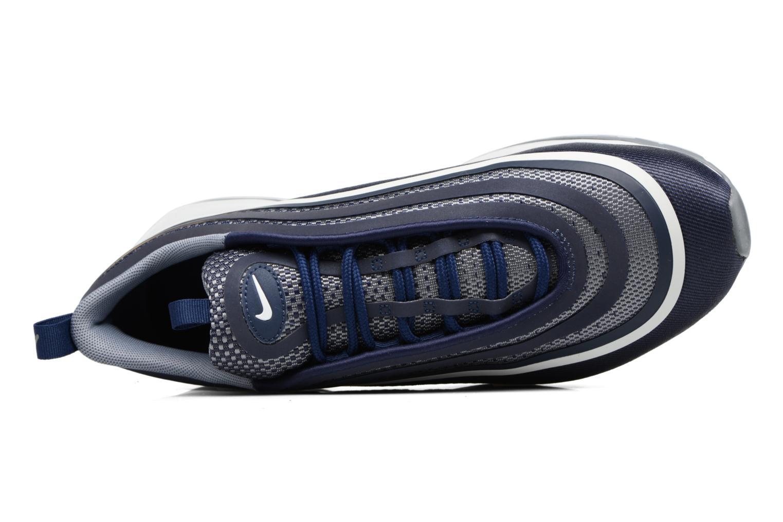 Baskets Nike Air Max 97 Ul '17 Bleu vue gauche