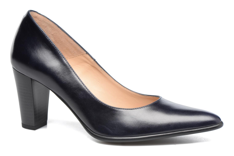 Últimos recortes de precios Perlato Acosta (Azul) - Zapatos de tacón chez Sarenza