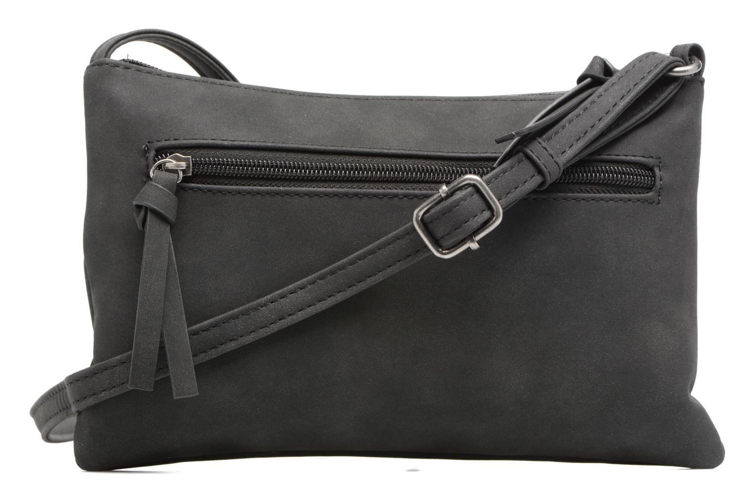 Sacs à main Tamaris KHEMA Crossbody bag S Noir vue face