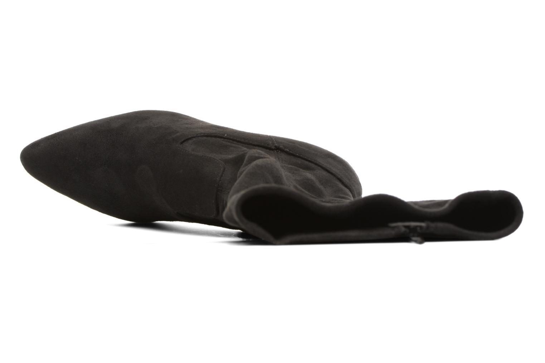 Thupa Noir