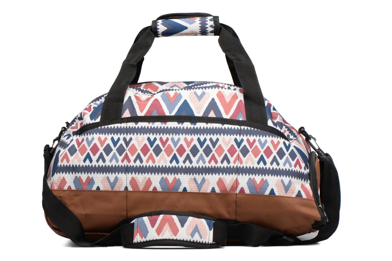 Sacs de sport Rip Curl Navarro Weekend Bag Multicolore vue face