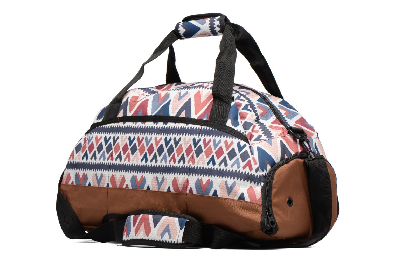 Sacs de sport Rip Curl Navarro Weekend Bag Multicolore vue droite