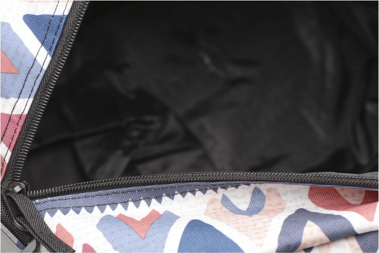 Sacs de sport Rip Curl Navarro Weekend Bag Multicolore vue derrière