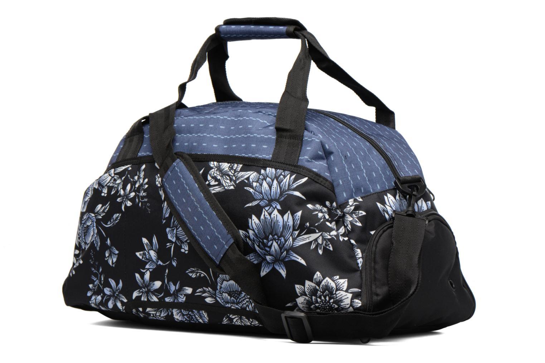 Sporttassen Rip Curl Zephyr Weekend Bag Zwart rechts