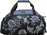 Sporttassen Tassen Zephyr Weekend Bag