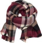 Jeniffer Long scarf 142x142