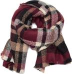 Diverse Accessories Jeniffer Long scarf 142x142