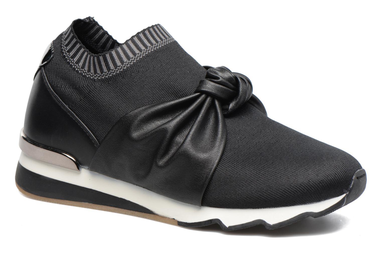 Grandes descuentos últimos zapatos Sixty Seven Leola (Negro) - Deportivas Descuento