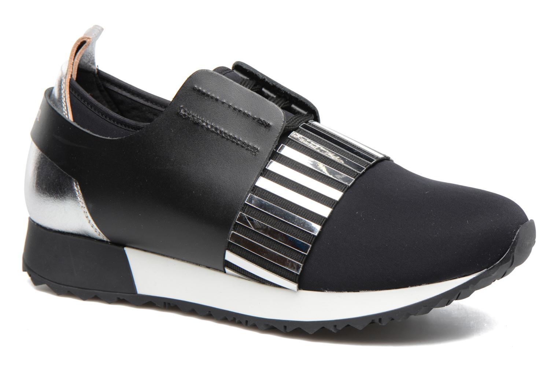 Zapatos especiales para hombres y mujeres Sixty Seven Megany (Negro) - Deportivas en Más cómodo