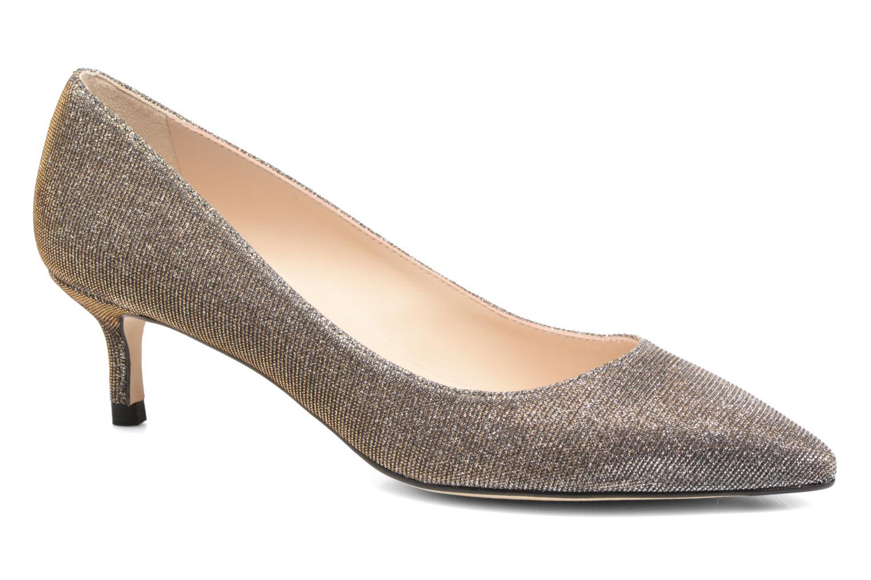 Grandes descuentos últimos zapatos L.K. Bennett Audrey (Plateado) - Zapatos de tacón Descuento