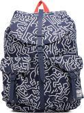 Dawson Keith Haring