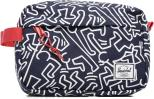 Bagage Tassen Chapter Keith Haring