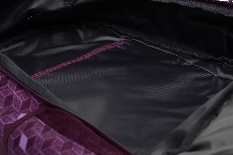 Scolaire Case Logic Case Logic Berkeley Backpack 15.6'' Violet vue derrière