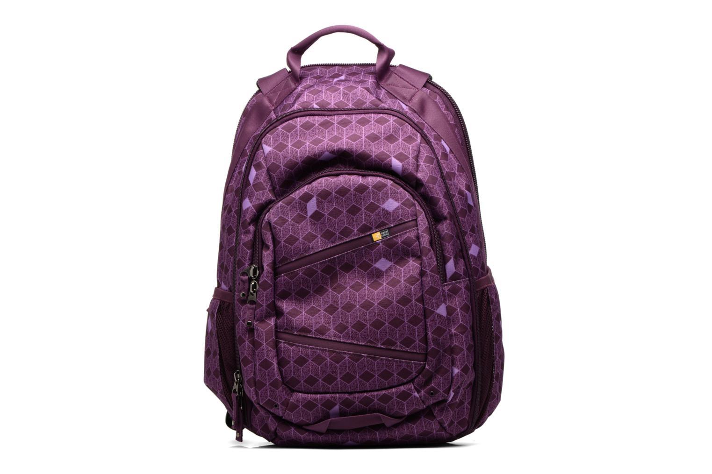 Scolaire Case Logic Case Logic Berkeley Backpack 15.6'' Violet vue détail/paire