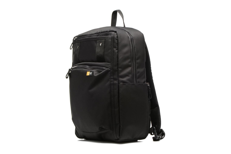 Case Logic Bryker 14'' Backpack Convertible Black