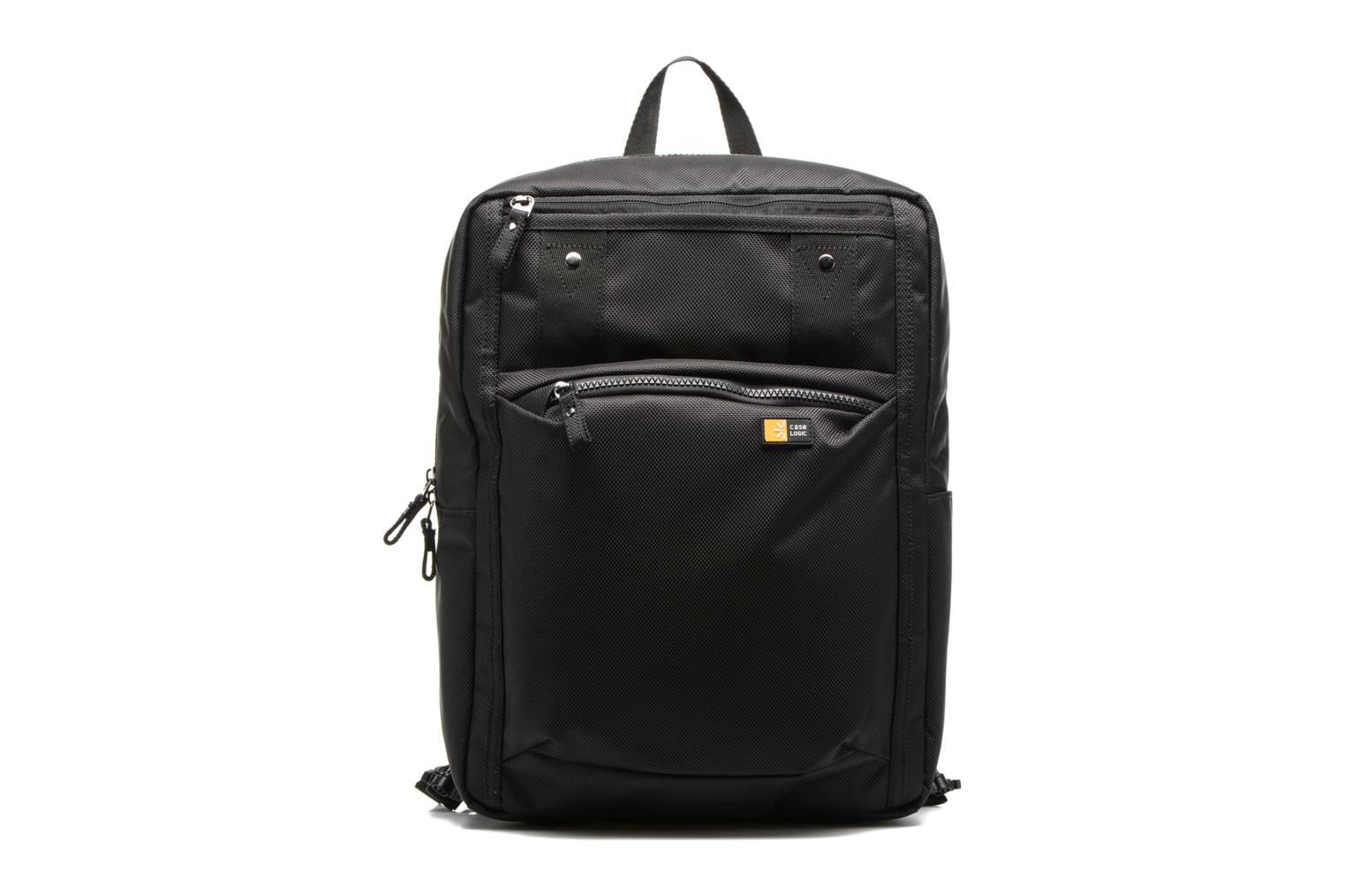 Case Logic Bryker 14'' Backpack Convertible Black