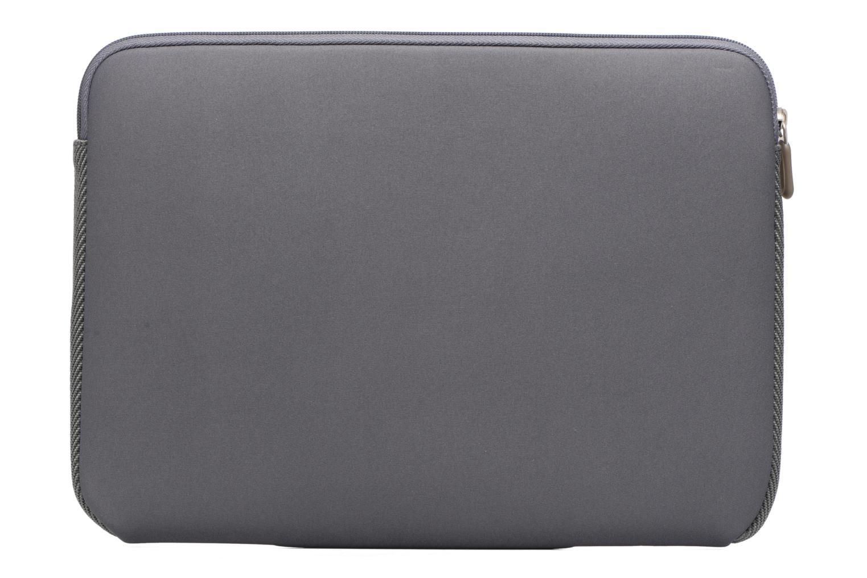 "EVA-foam 14""  Notebook Sleeve, slim-line, Graphite Graphite"