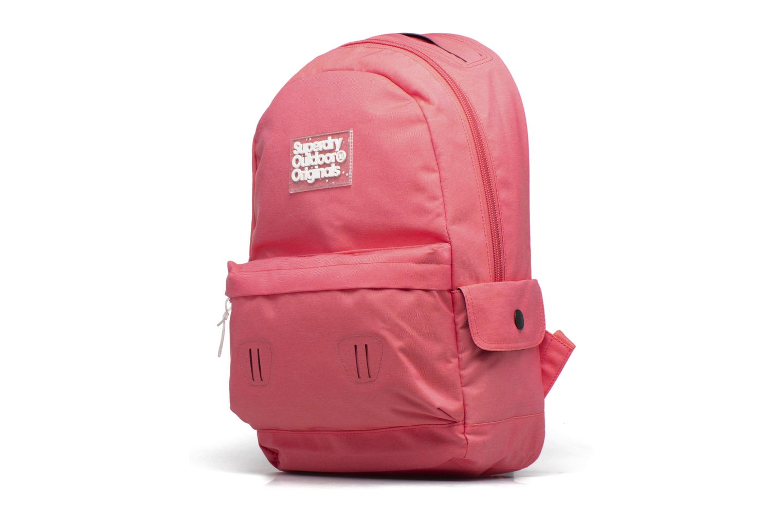 PIXIE DUST MONTANA Fizz pink