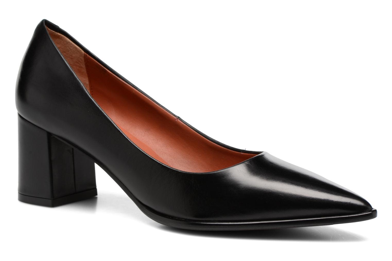 Últimos recortes de precios Elizabeth Stuart Adagio 304 (Negro) - Zapatos de tacón chez Sarenza