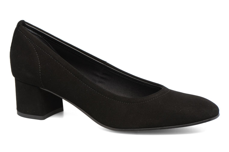Marques Chaussure femme Elizabeth Stuart femme Dixy 300 Noir
