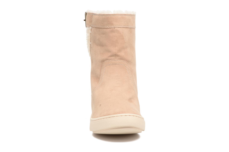 Grandes descuentos últimos zapatos Roxy Black Mid (Beige) - Botas Descuento