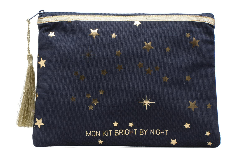 Pochette Kit de Survie Ocean/Mon Kit Bright By Night