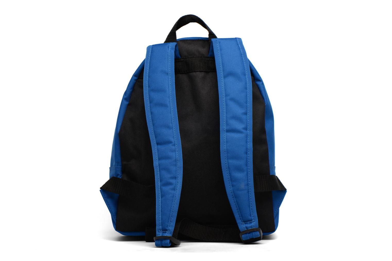 Rucksacks Nike Kids' Nike Classic Backpack Blue front view