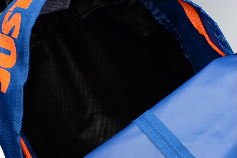 Rucksacks Nike Kids' Nike Classic Backpack Blue back view