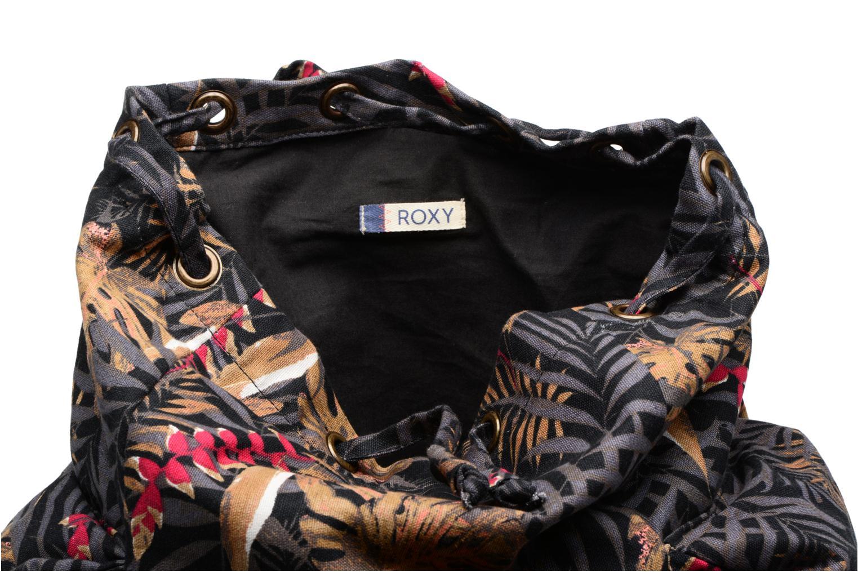 Sacs à dos Roxy Free for sun Multicolore vue derrière