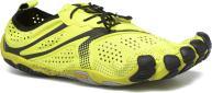 Chaussures de sport Homme V-Run