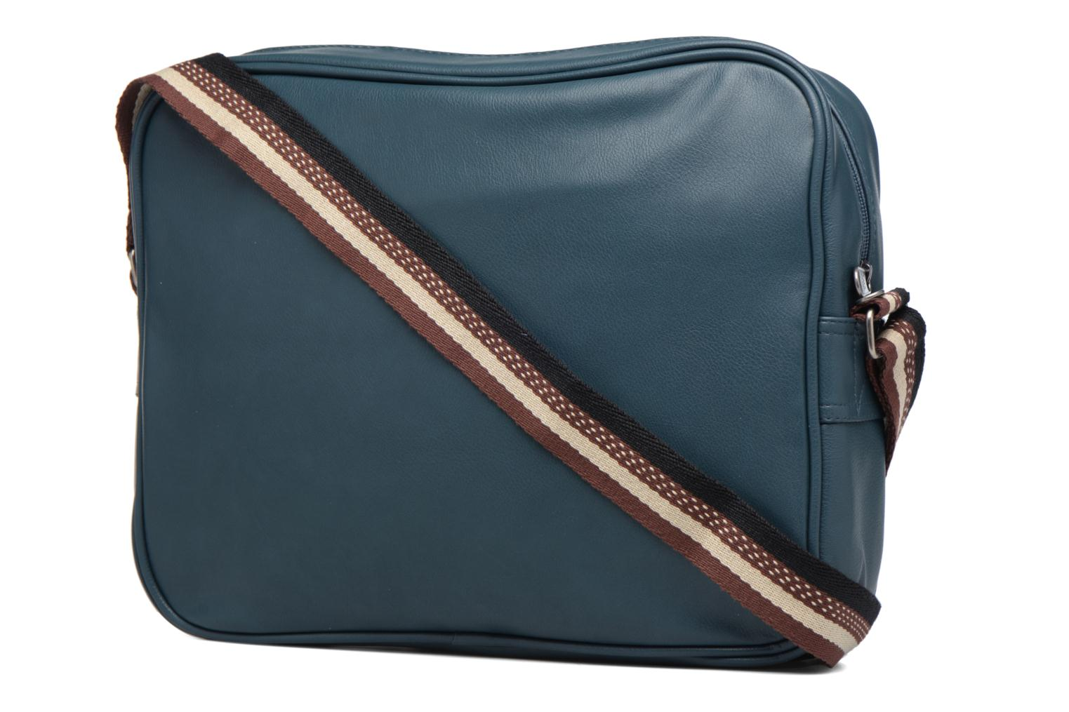 IVY Bag Blue