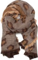 LOUISES Scarf 160X125