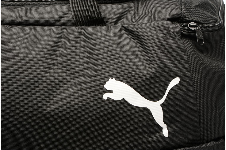 Sporttassen Puma Pro Training II M Zwart links