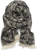 Divers Accessoires RINDA Long scarf 65x190